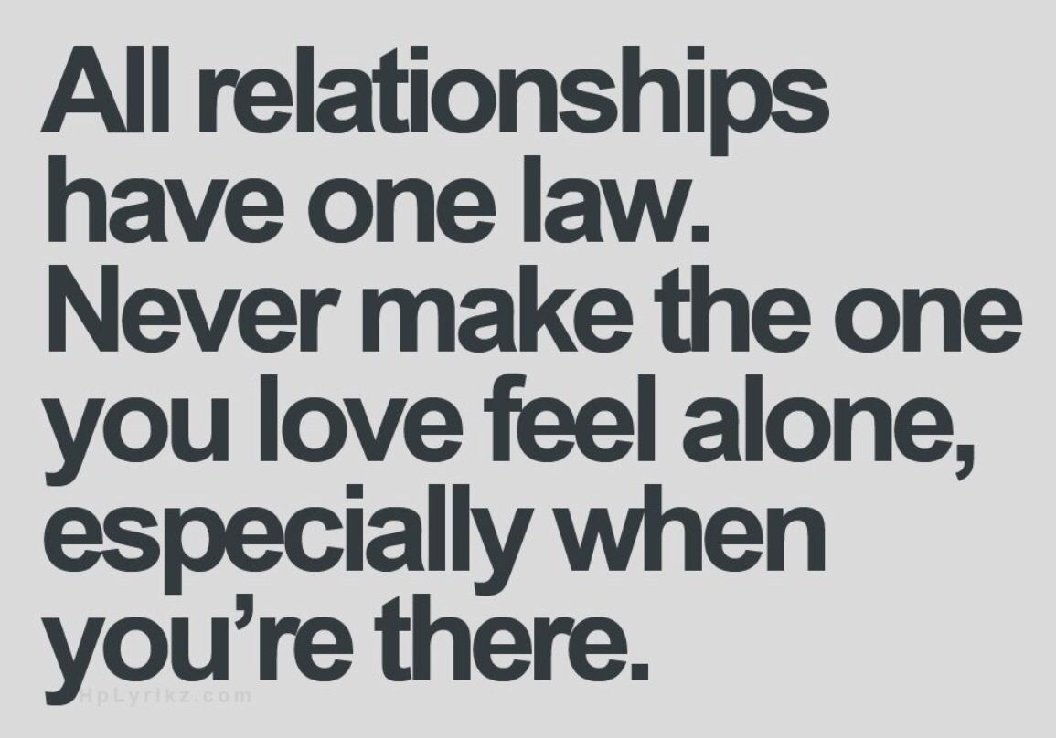 Pin By Myorganizationh On Word Inspirational Quotes Words Relationship Quotes