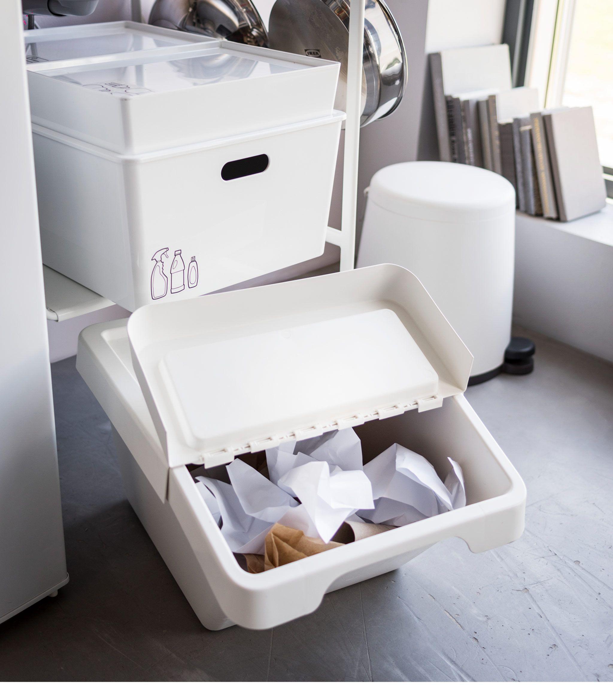 Ideen Ikea Küche Lagerung Ideen Für Stilvolles Ihrem Zimmer ...