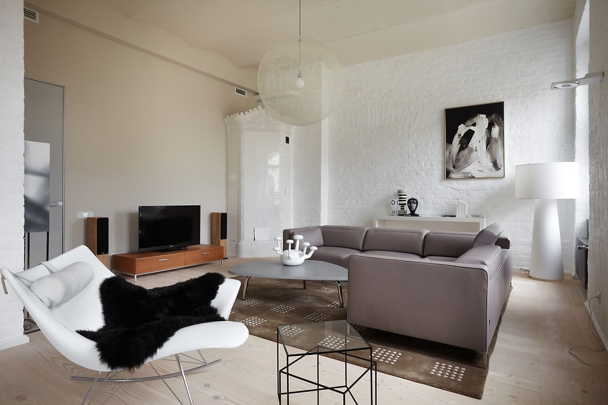 ITu0027S TIME TO DISCOVER THIS CONTEMPORARY HOME