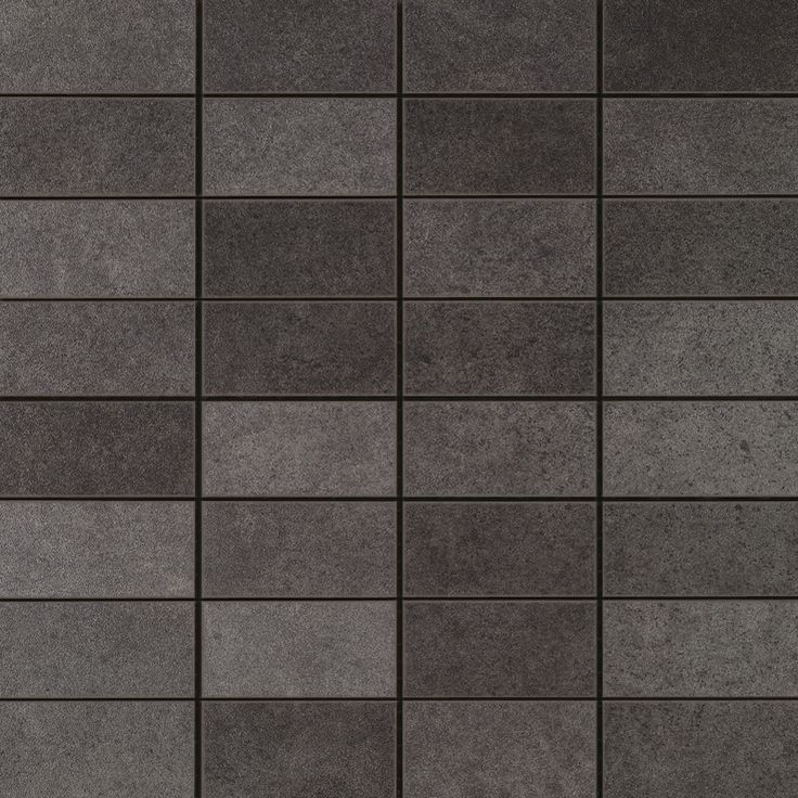 Beautiful 12 X 12 Ceiling Tile Tall 12 X 24 Ceramic Tile Regular 12X24 Ceramic Tile Patterns 13X13 Floor Tile Old 20X20 Floor Tile Purple2X8 Subway Tile Image Result For Caesar Stone Seamless Textures | Apartment ..