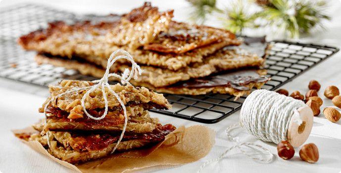 Rezepte Für Quigg Küchenmaschine Mit Kochfunktion 2021