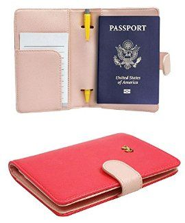 Passport Cover Passport Cover Carry On Essentials Passport