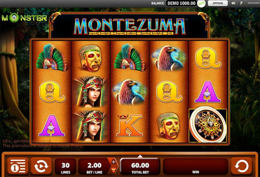 Bonus casino game play sign up internet gambling enforcement act 2006