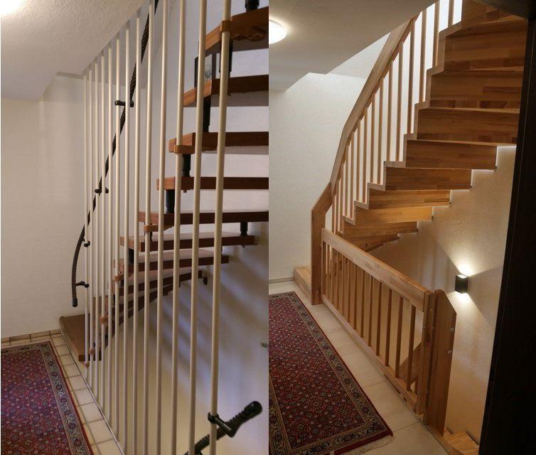 Graue Wände Graue Wände: #bildergebnis #nachher #treppe #vorher #frBildergebnis Für