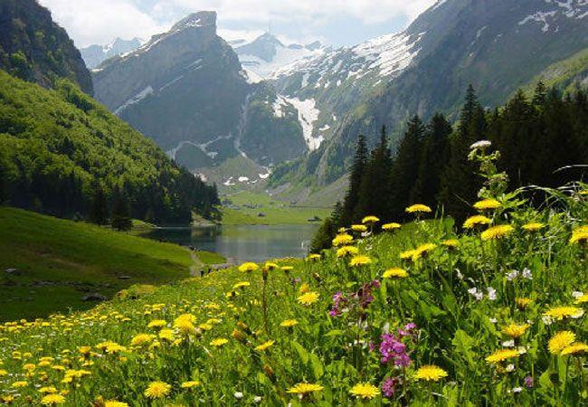 appenzell,swetzerland