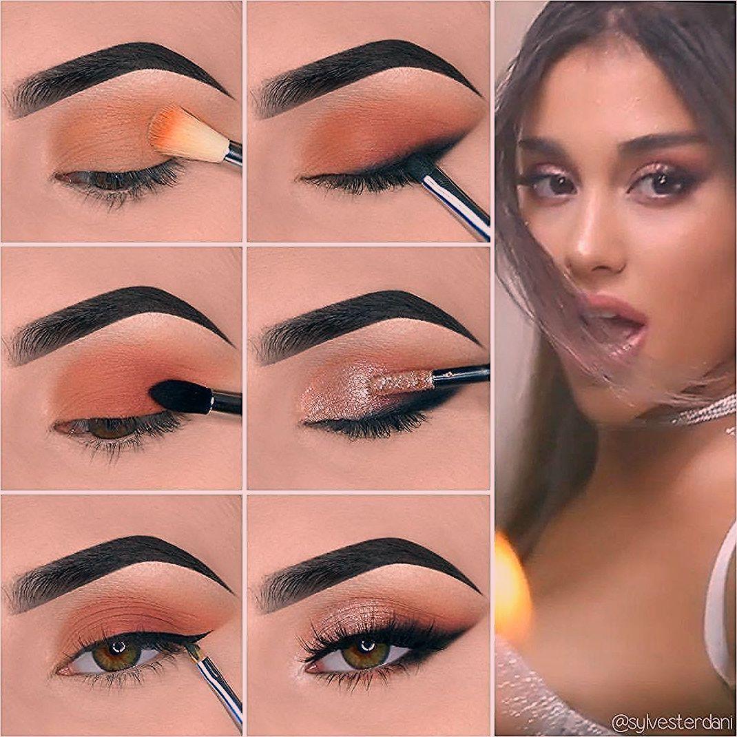 Photo of 40 + Augen Make-up Tipps für Anfänger