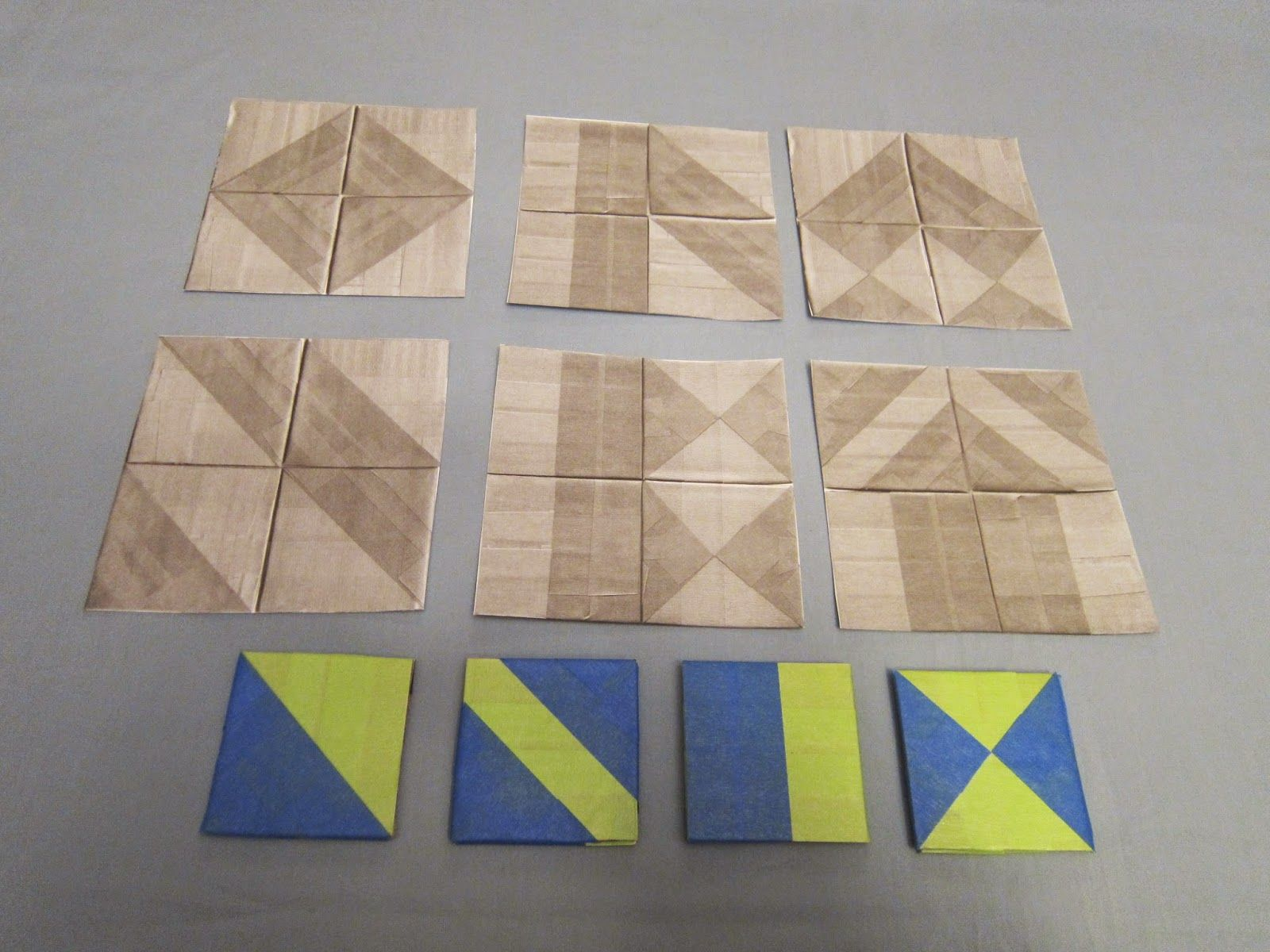 Learning Spatial Reasoning Skills Is Important And This