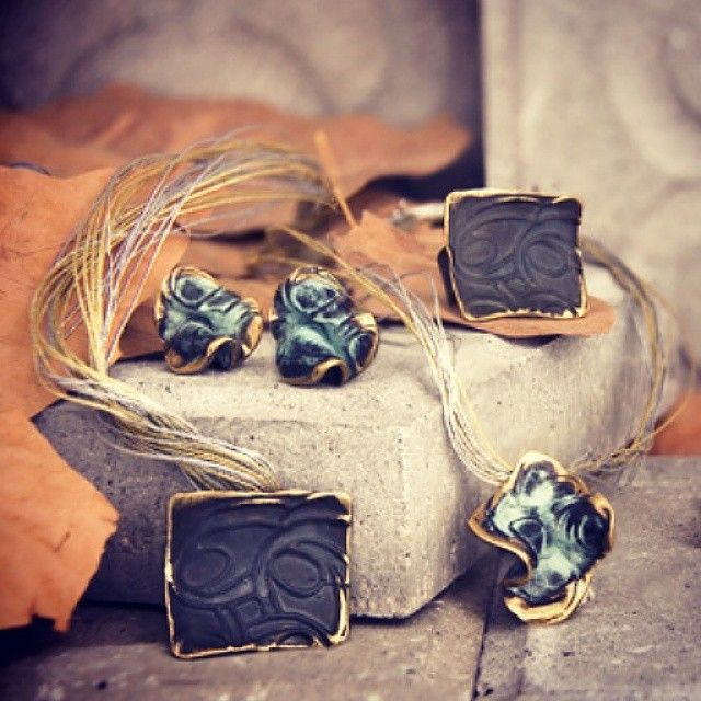 Autumn in the city with Fili Plaza Barcelona new collection: BCN #autumn #barcelonajewels #barcelona #filiplaza #filiplazabarcelona #earringsoftheday #ringoftheday #pendantoftheday #collection #newcollection #newarrivals #contemporaryjewellery #contemporaryjewels
