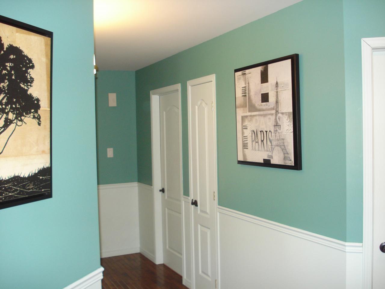 TOP DECOR: Comment personnaliser votre couloir ? | Des idées pour ...