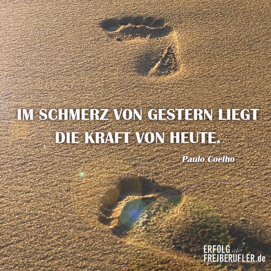 www.erfolg-als-freiberufler.de | Inspirierende Zitate