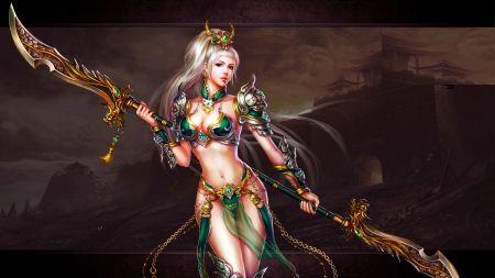 Airbrush community erotic fantasy nude type