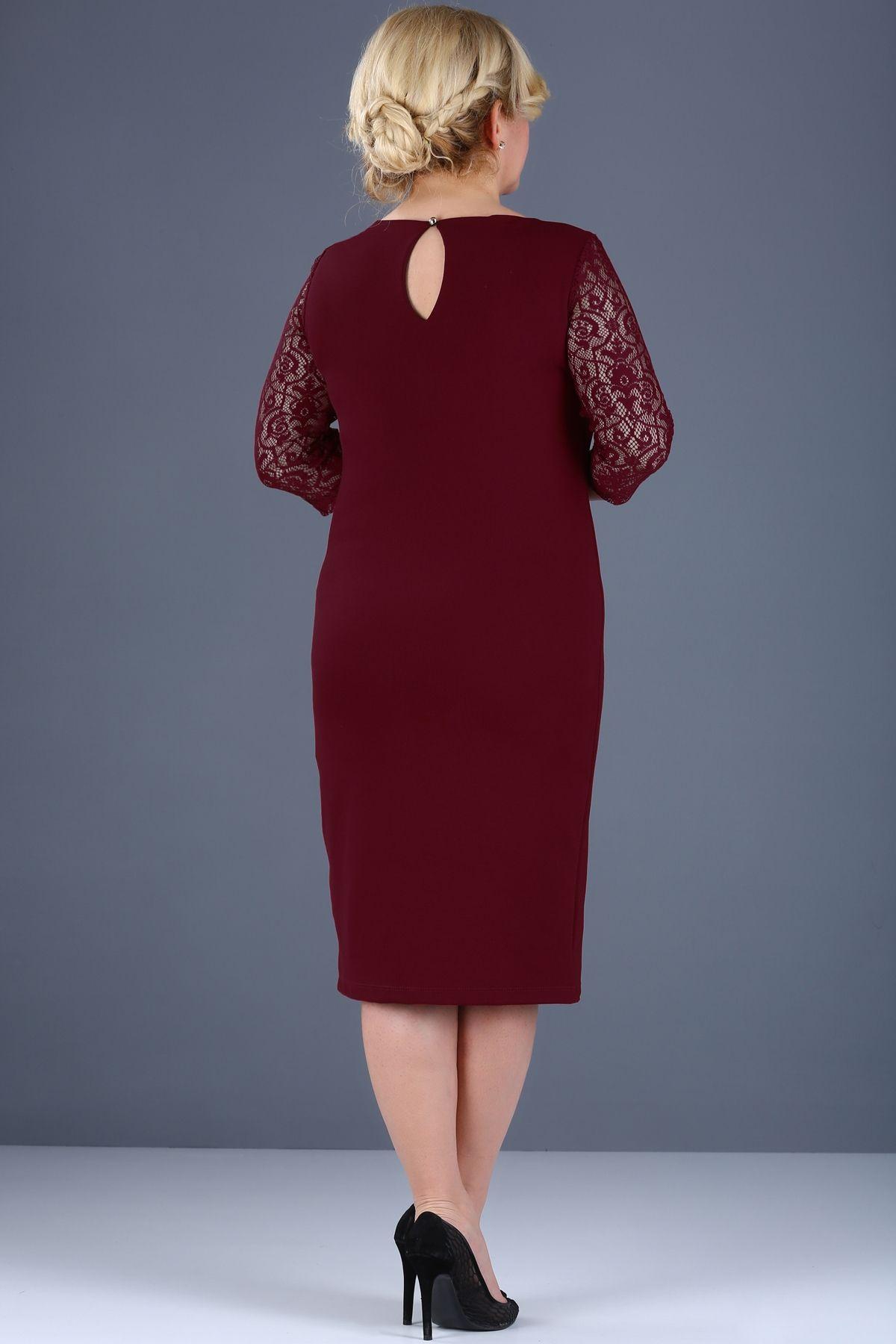 Patirti Elbise Modelleri Ile Ilgili Gorsel Sonucu Elbise Modelleri Elbise Satin