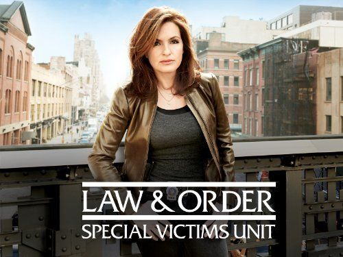 Law Order Svu Law And Order Special Victims Unit Law And Order Law And Order Svu