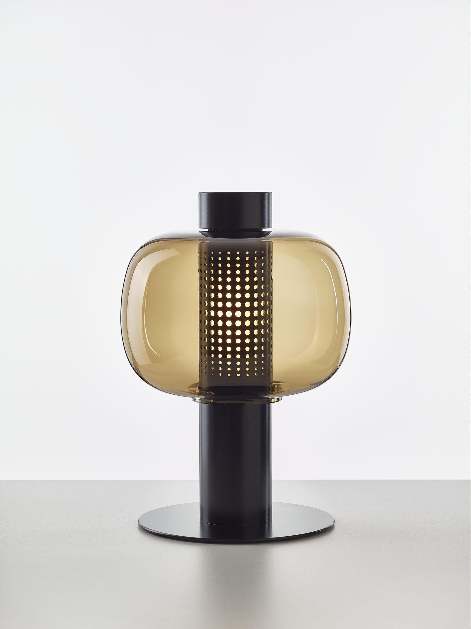 Brokis Bonbori In 2020 Outdoor Table Lamps Lamp Decor Table Lamp