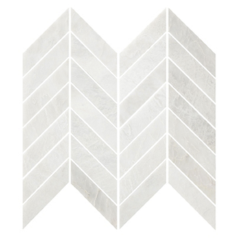 Meram Blanc Carrara Polished Chevron Marble Wall And Floor Tile Marble Wall Wall And Floor Tiles Accent Wall Paint