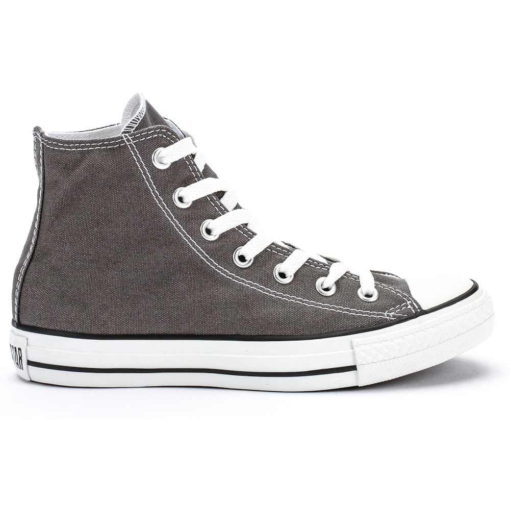 Converse chuck taylor, Converse