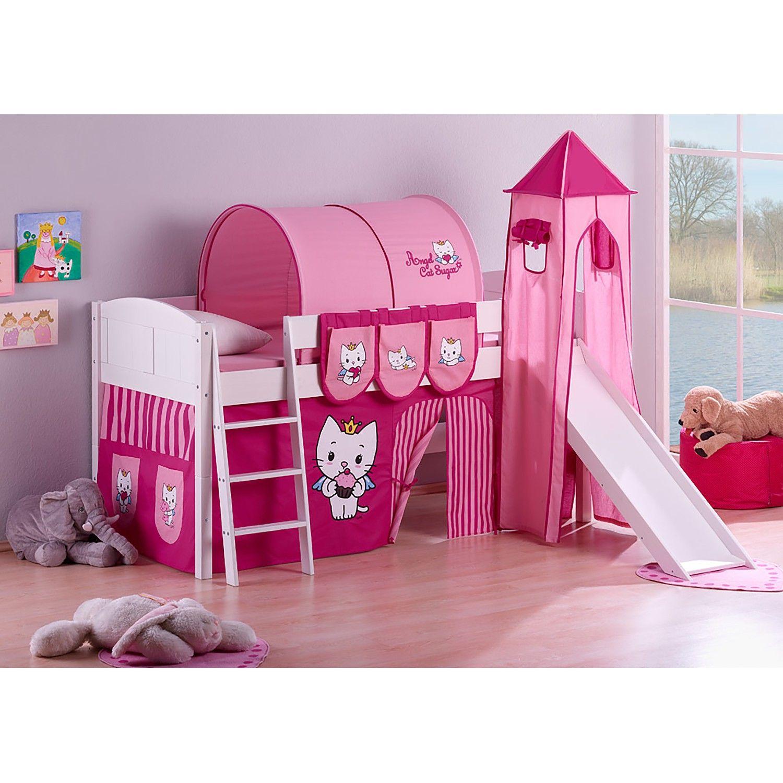 Spielbetten | Kinderbetten jetzt online bestellen | home24