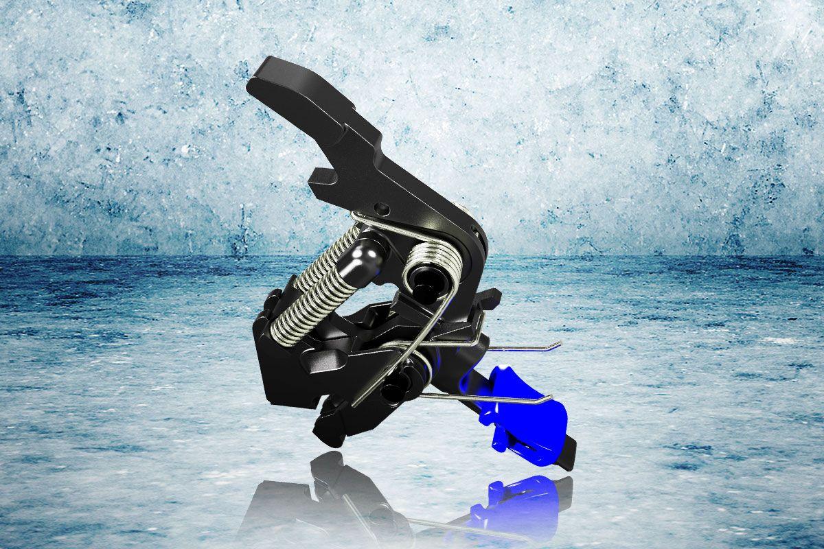 Leupold RX-2800 TBR/W Laser Rangefinder Giveaway   Giveaways