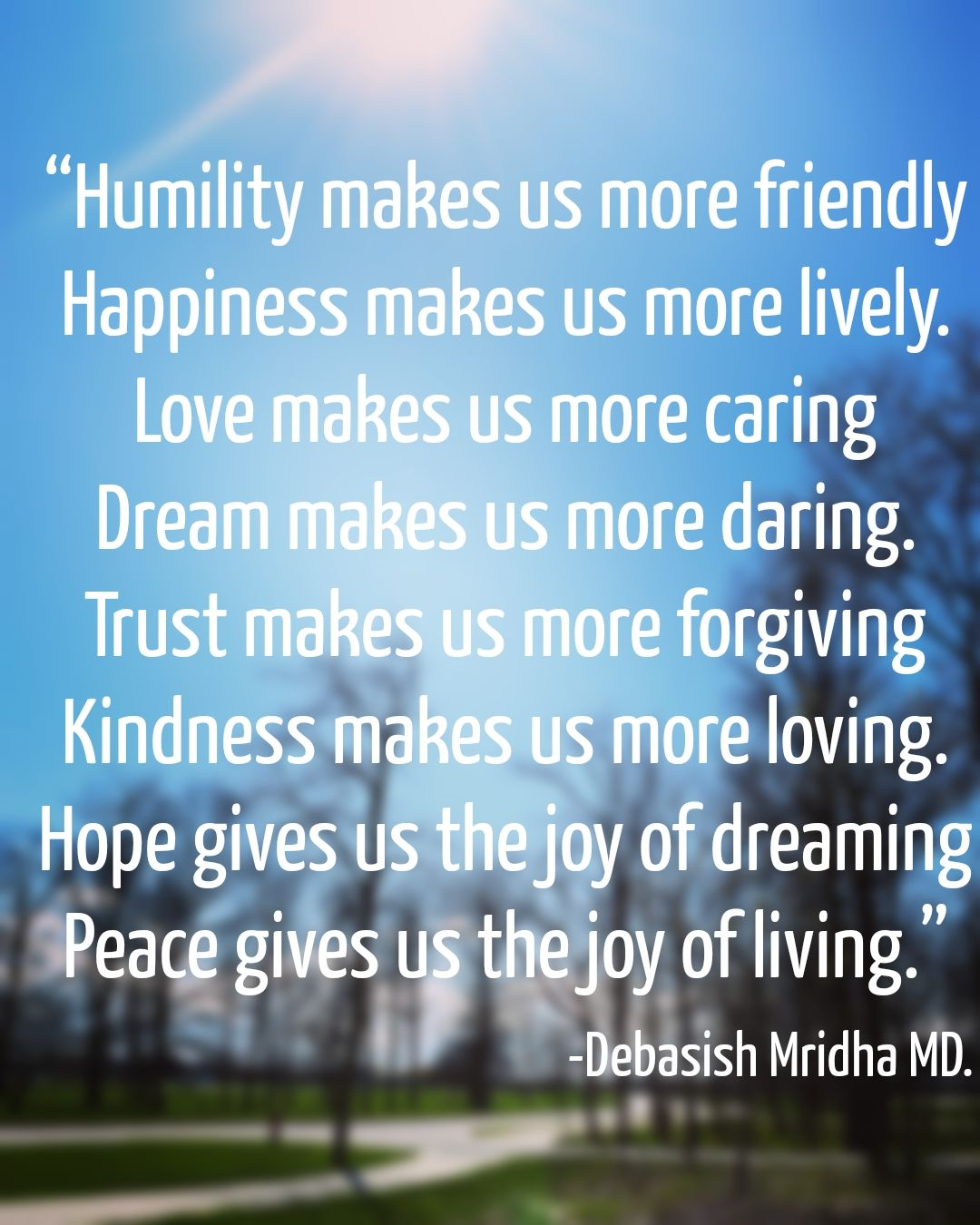 Quotes About Culture Simple Lovekindnessdebasishmridhadr.mridhaquotesdr.debasish Mridha .
