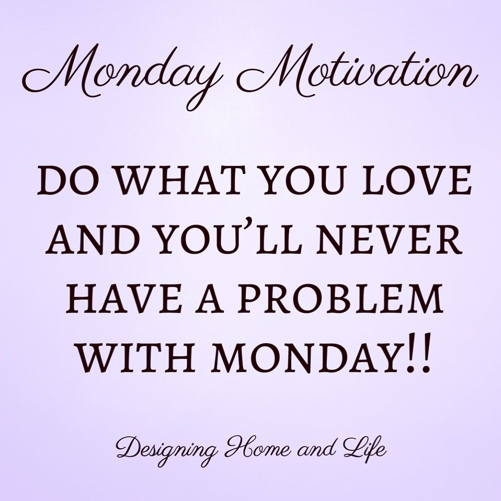 Life motivation advice you may is good motivational quotes also pin by designing home  on and rh pinterest