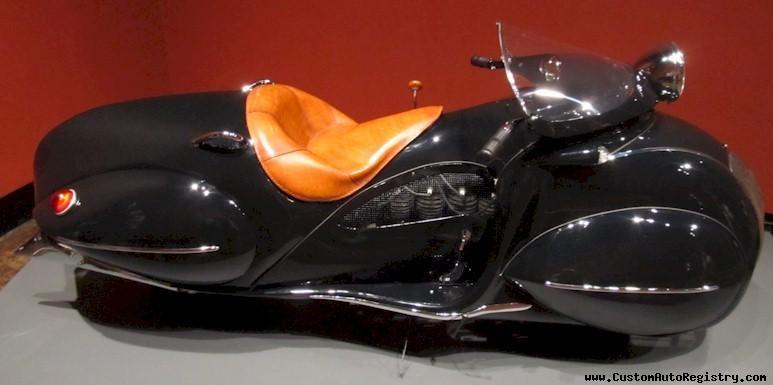 1930 Henderson Kj Streamline Motorcycle 5 Henderson Motorcycle Vintage Motorcycles Motorcycle