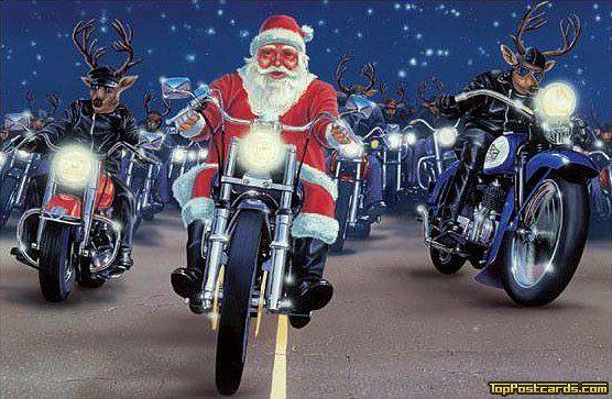 Birthday Ecards Harley Davidson ~ Harley davidson greeting cards free motorcycle and biker