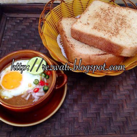 Pin Di Food Varieties Makan Makan Time