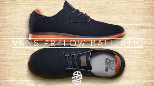 b478baf544 men s shoes. vans otw prelow navy orange www.dripcult.com