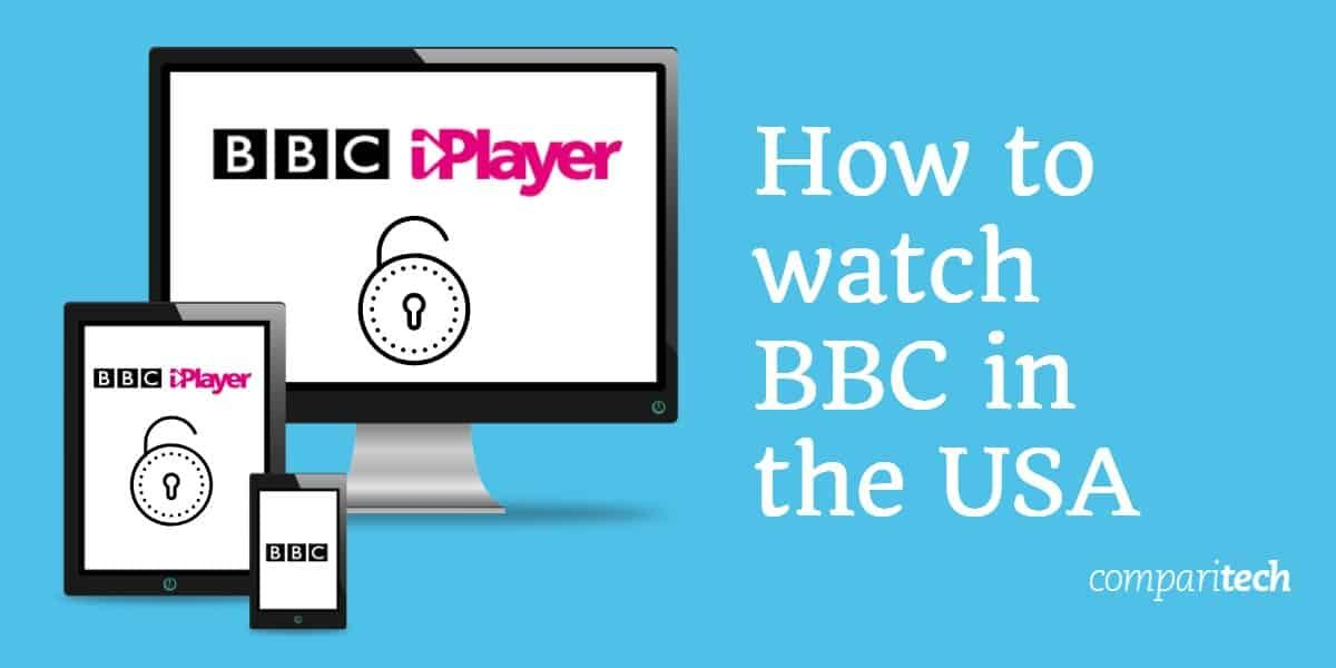 3b93ed1d1ecfd3266187f1560c5d760c - Vpn Not Working For Bbc Iplayer