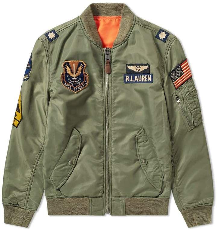 Men Green Bomber | Bomber masculino, Militares masculinos