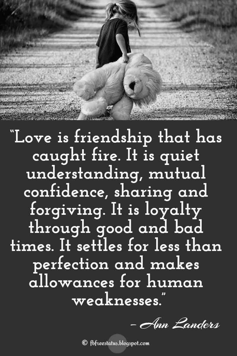 New Relationship Love Quotes: Loyalty Quotes And Loyalty Sayings