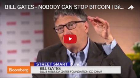 Bill binney bitcoin crypto cryptocurrency