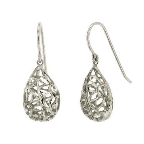 Sterling Silver Filigree Pear Dangle Earrings Amazon Curated Collection,http://www.amazon.com/dp/B0048WPQJG/ref=cm_sw_r_pi_dp_FOqosb0YQBYV236Q