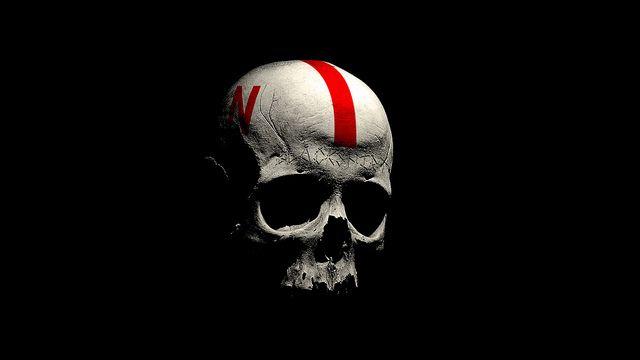 Husker Blackshirt Skull Desktop Wallpaper Husker Football Husker Football Wallpaper