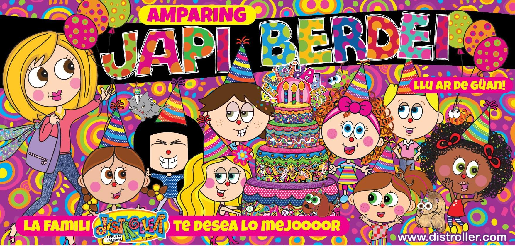 Pin De Maria Perez En I Want My Own Ksimerito Pinterest Happy