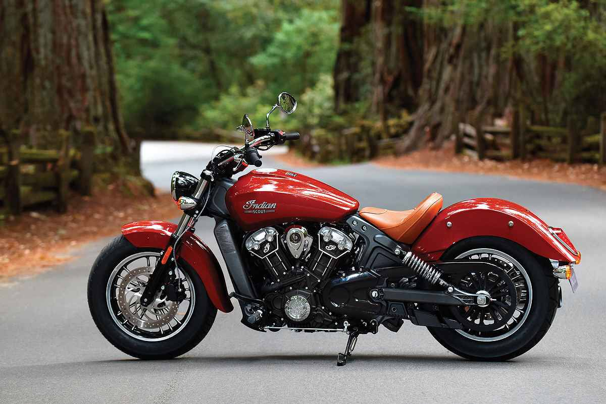 2016 Indian Scout Sixty Indian Motorcycle Indian Scout Bike Indian Scout Sixty [ 801 x 1200 Pixel ]