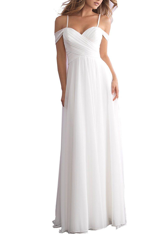 Rustic wedding dress wedding dresses pinterest wedding dress