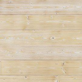 lambris en pin thermowood bross blanchi vendu la botte lambris pin et les bottes. Black Bedroom Furniture Sets. Home Design Ideas