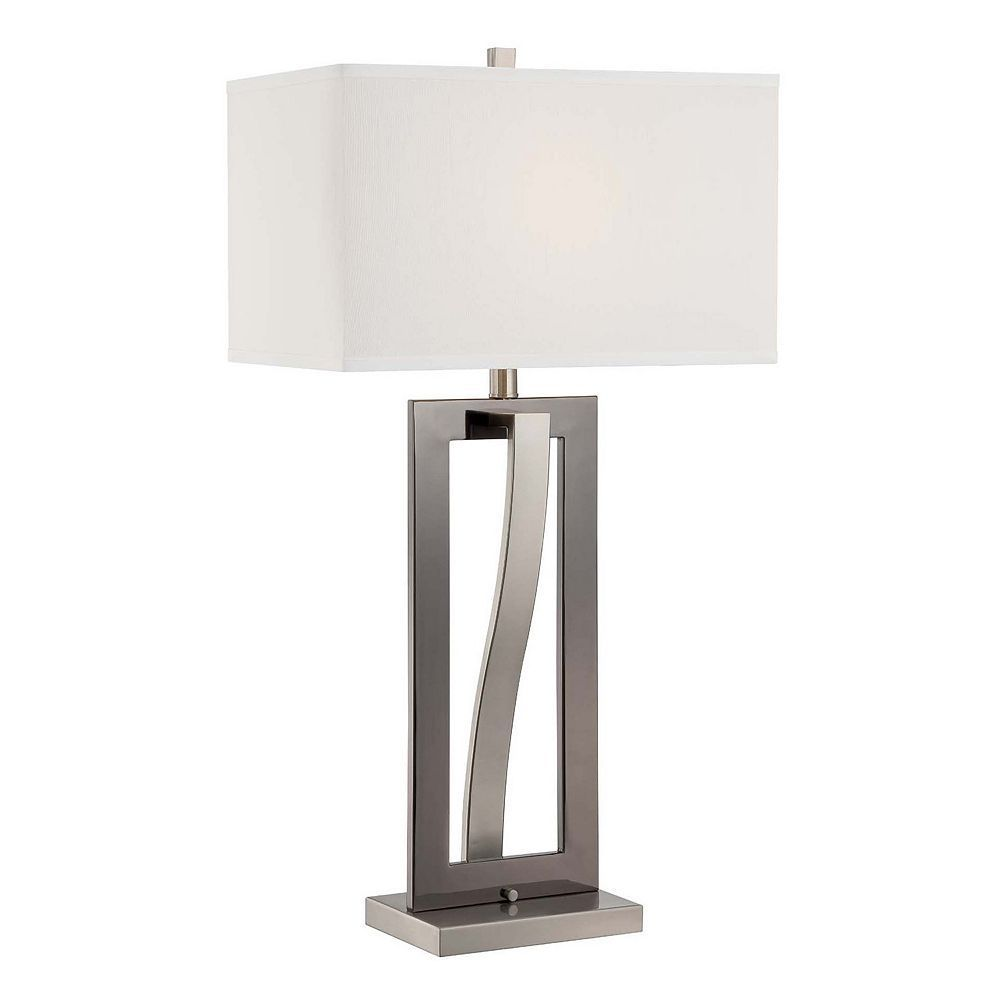 Kohls Table Lamps Adorable Kohl's Sandro Table Lamp  Sandro And Products Decorating Design