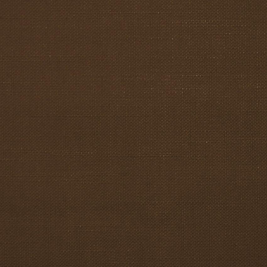 Latte Brown Solid Linen Upholstery Fabric Fabric Decor Vinyl Fabric Futon Shop