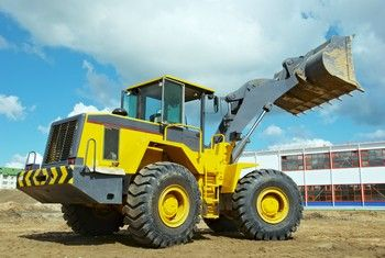 John Deere Wheel Loaders - Reviews, Prices & Specs  #industrial #construction