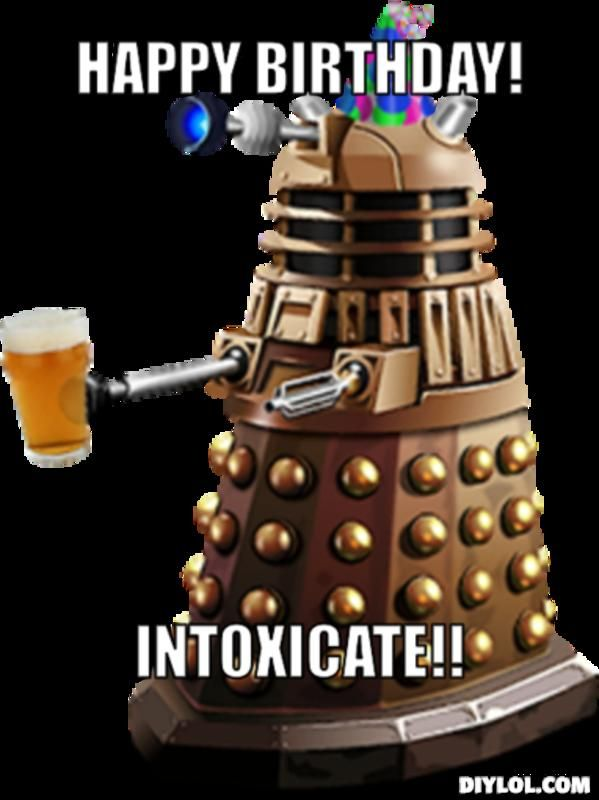 3b949468efcc5943cb65555e3a50fc93 doctor who humour google search docter who!?!? pinterest dalek