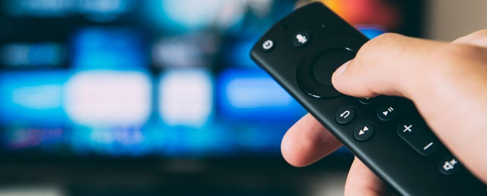 How to Fix Amazon Prime Video When It's Not Working Tv