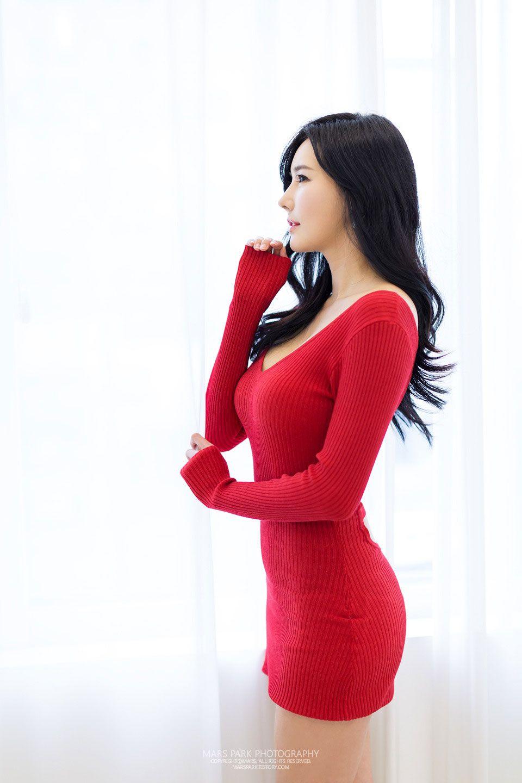 korean skirts