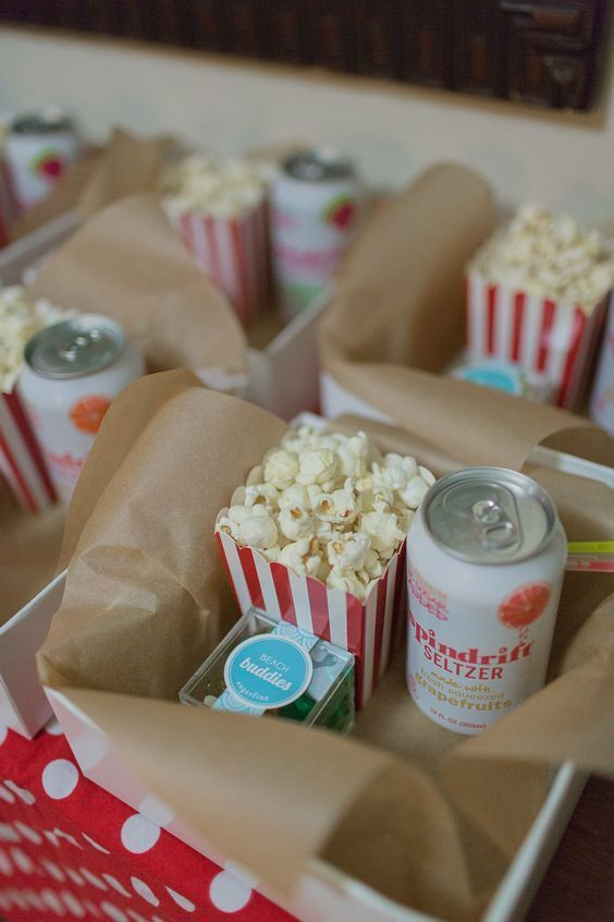 Photo of Cool 13th Birthday Party Ideas Your Teen Will Love
