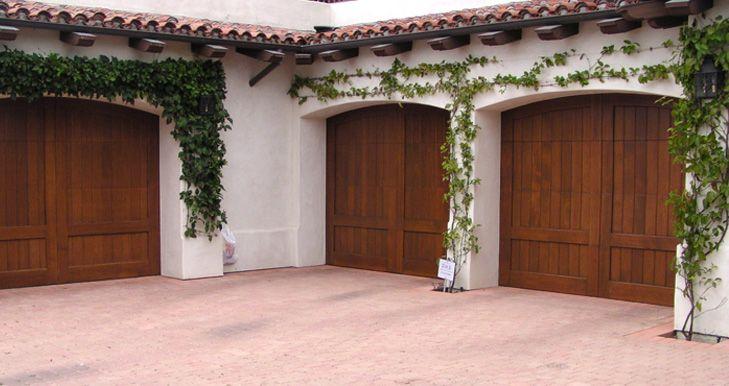 Precision Door Service 949 328 6299 17975 Sky Park Circle Irvine Ca 92614 Http Www Garagedoors Garage Doors Garage Door Design Garage Door Installation