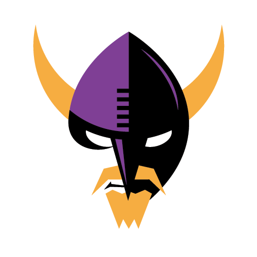 4732dd46 images of the MINNESOTA VIKINGS football logos | Minnesota Vikings ...
