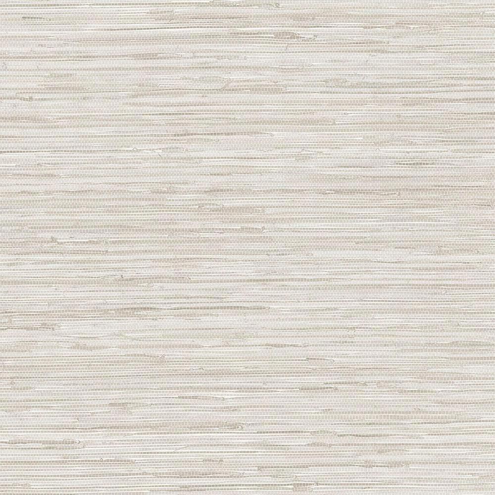 Norwall Grasscloth Wallpaper TX34800 Grasscloth