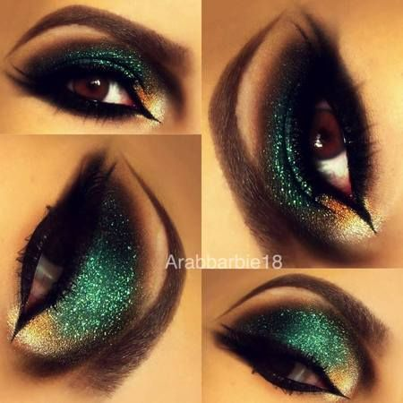 We Own The Night (Arabic Makeup) https://www.makeupbee.com/look.php?look_id=89729