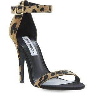 high heel stiletto sandals - Google Search